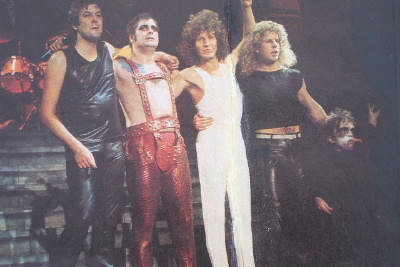 Ozzy's Band Dec'82.jpg