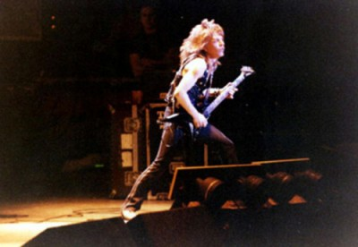 The_Greaty_Randy_Rhoads--large-msg-11538846402.jpg