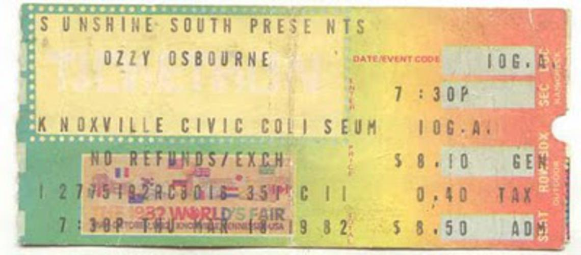 ozzy_knoxville_ticket_stub_march18_1982_1140x502.jpg