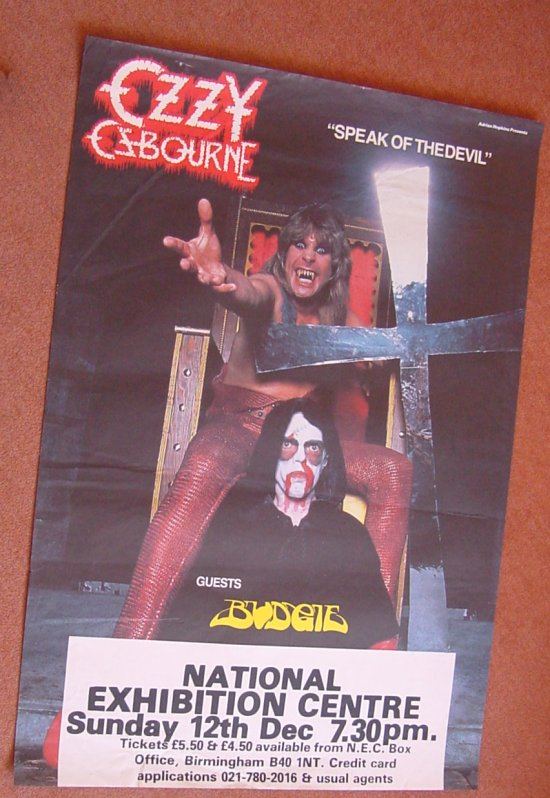 Ozzy speak tour poster 1982.jpg