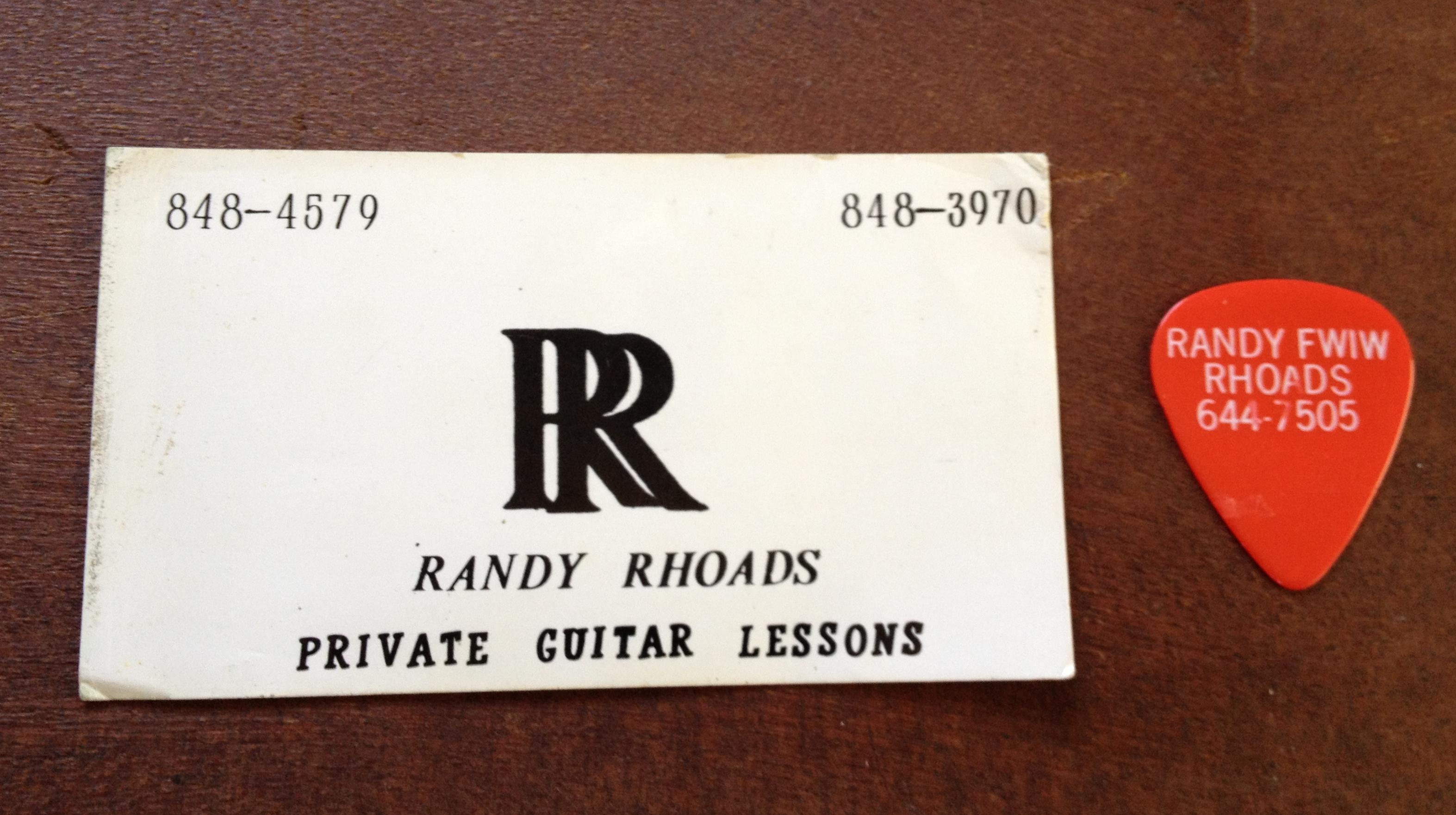 RR business card & pick.jpg
