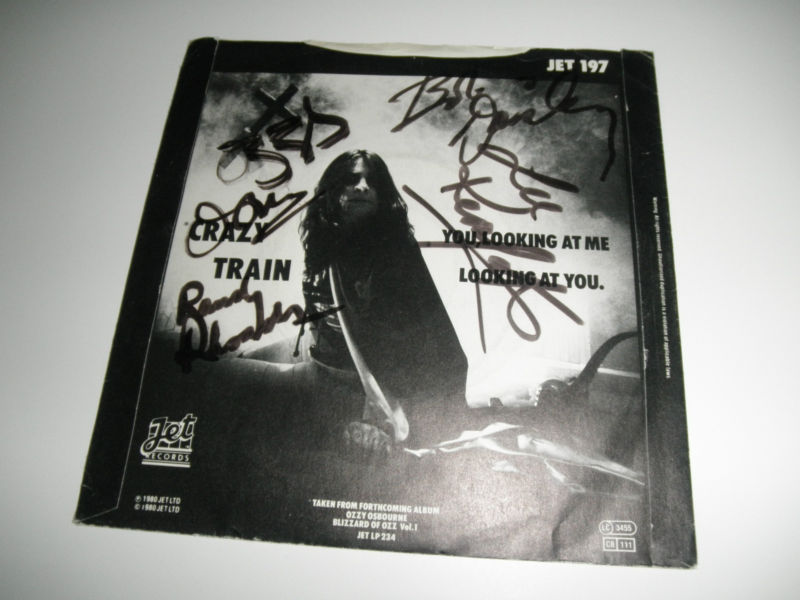 Ozzy RR fully signed Crazy Train 2.jpg