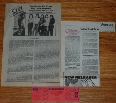 Ozzy MSG 1982 review.jpg