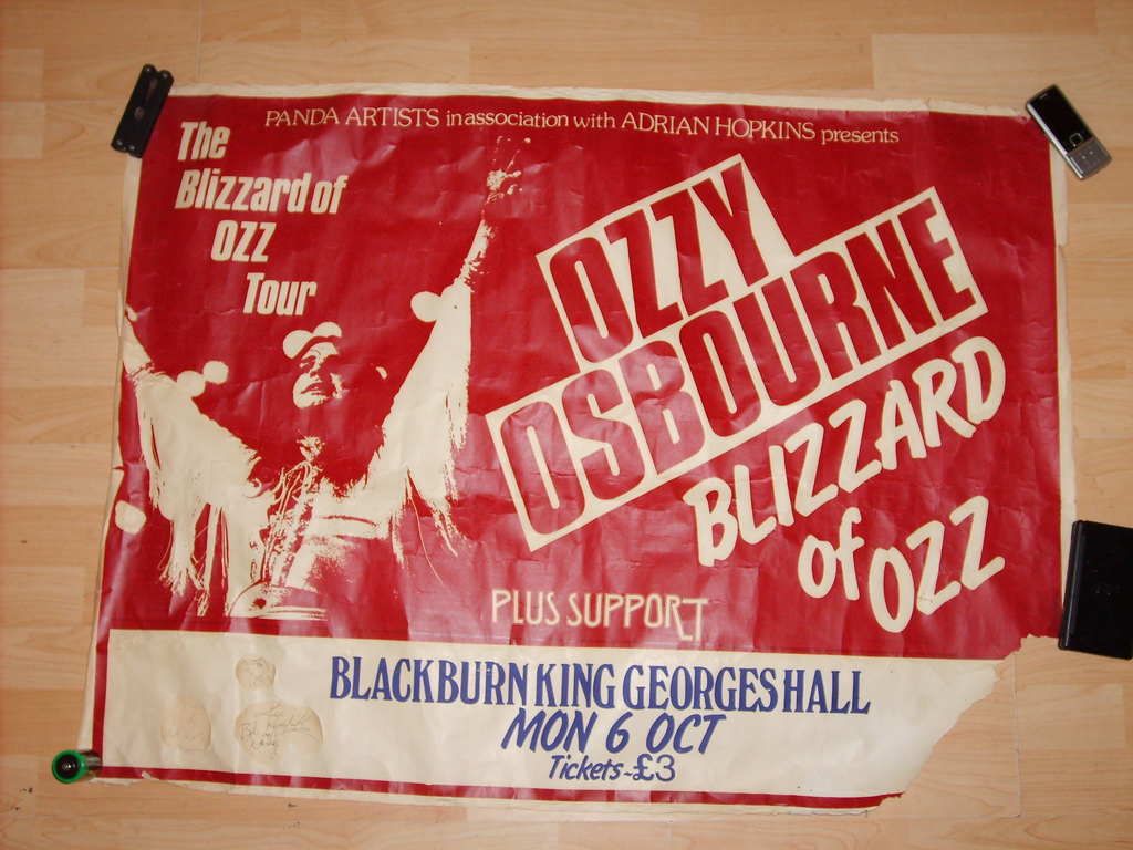 Ozzy Blackburn poster inc signatures.jpg