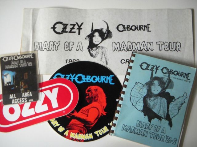 Ozzy tour itinerary 1982 -3.jpg