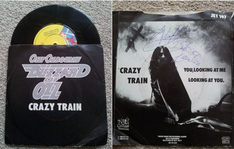 Ozzy Crazy Train signed by Bob & Lee.jpg