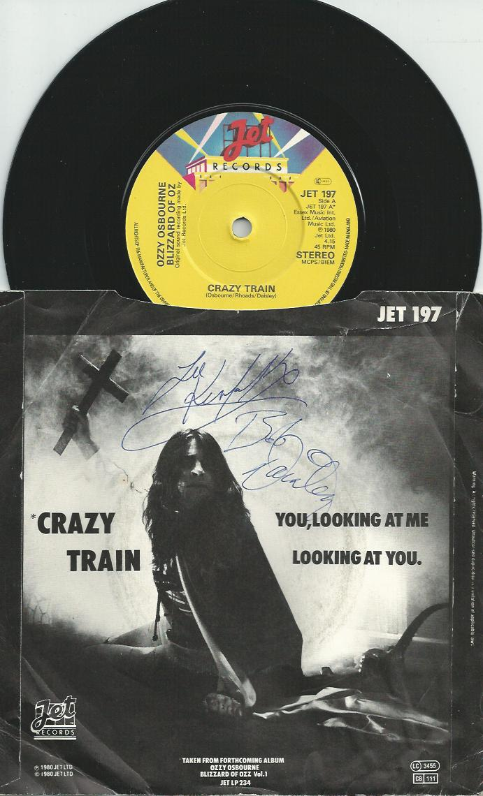 Ozzy signed Crazy Train Bob & Lee.jpg
