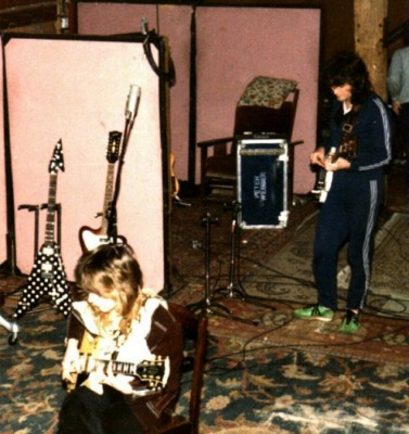 Bob_Randy_Blizzard_recording1980.jpg