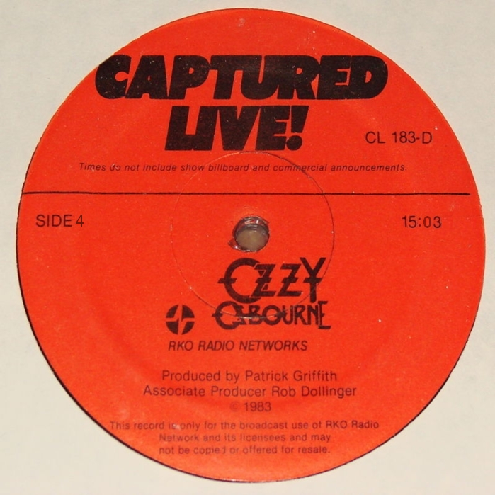 radio_t-lp-1983-captured-live-82-04.jpg