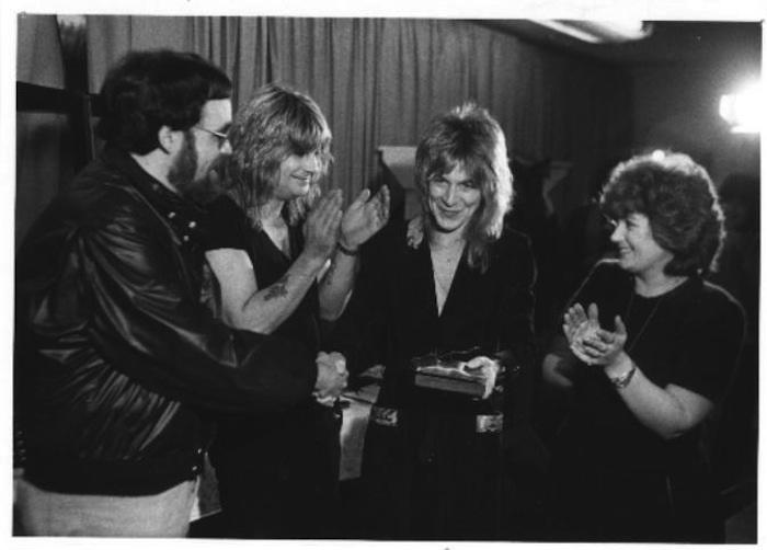 Randy Rhoads  1981 award 3.jpg