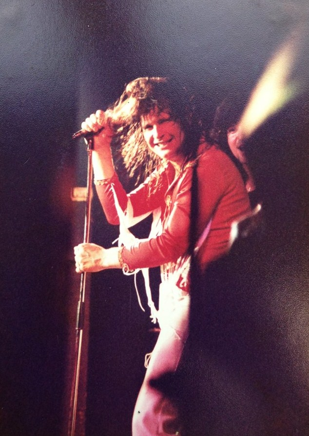 Ozzy Newcastle Mayfair 1980 1.jpg
