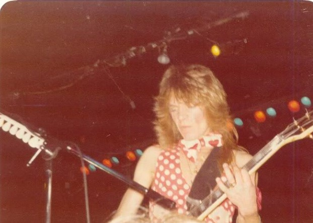 Randy Rhoads picks 2.jpg