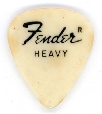 Randy Rhoads pick 1980.jpg