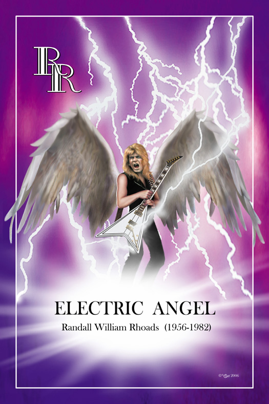 12x18 Electric Angel Poster.jpg