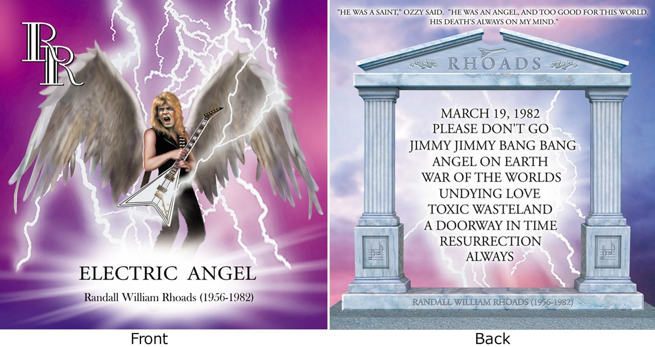 Electric Angel Front & Back.jpg